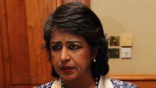 Départ d'Ameenah Gurib-Fakim : qui sera le prochain président de la République ?
