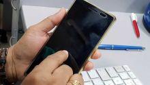 Technologie : que faire lorsque votre smartphone refuse de s'allumer ?