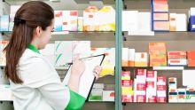 Cours obligatoires pour les pharmaciens