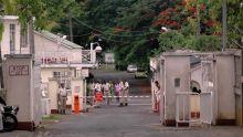 Prison centrale de Beau-Bassin : une «opération» qui intrigue