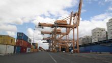 Au port : trois conteneurs suspects en provenance de Chine examinés