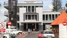 Un infirmier porte plainte contre son supérieur après avoir été « humilié » publiquement