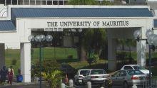Elections du conseil des étudiants de l'UoM : Student Force 8 sièges, United Students 4 sièges