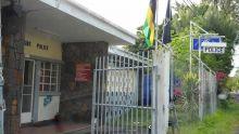 [Mise à jour] Grand-Gaube : un ex-recteur retrouvé mort à son domicile