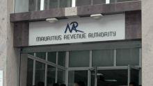 Marché financier : Maurice excelle au niveau de la réglementation