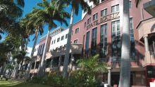Secteur bancaire :SBM s'associeau paiement UnionPay