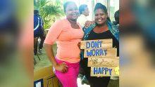 Depuis deux mois : cinq employées d'une école sans boni ni salaires