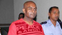 Procédures de divorce : Peroomal Veeren pris d'un malaise à la Family Court