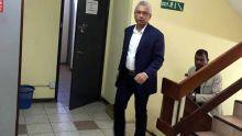 Bureau politique du MSM : Affaire Medpoint, « no comment » pour Pravind Jugnauth