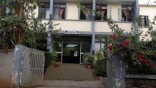 Descente policière à Pointe-aux-Piments : de la drogue retrouvée chez une commerçante