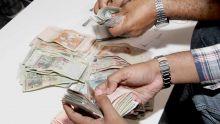 Rapport de l'Audit : Des paiements de pensions non justifiés et qui s'élèvent à Rs 103 millions