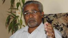 Stimulus Package : Rs 448,83 M de pertes pour l'État, réaction du syndicaliste Atma Shanto