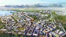 Développement - Côte-d'Or Smart City : les contrats bientôt alloués