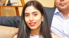 Namrata Gaya-Teeluckdharry