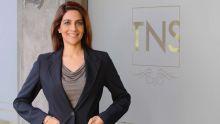 Shaleena Balgobin Nijhawan : «Être toujours à l'écoute de la clientèle et de ses employés»