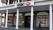 Allégations de favoritisme : la direction de la HSBC pointée du doigt