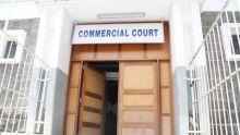 Allégation de rupture de contrat : Avigo Capital Managers Pvt. Ltd perd son procès en appel