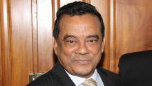 Conseil des ministres : Ivan Collendavelloo présidera un comité ministériel sur l'utilisation du gaz liquéfié
