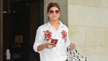 En cour intermédiaire : Naserah Vavra réfute les accusations de blanchiment d'argent