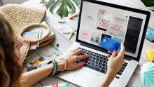 E-commerce : achetez en ligne en toute sécurité !