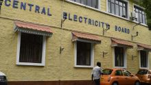 Central Electricity Board : les 'compteurs intelligents' arrivent