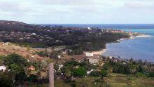 Un séisme de magnitude 4,9 enregistré près de Rodrigues