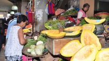 Importation de légumes : les opérateurs attendent toujours l'aval du ministère