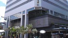 Augmentation salariale à Air Mauritius : le comité de direction se rencontre ce lundi