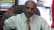 Narendranath Gopee : «Le PRB peut devenir une plateforme tripartite »