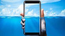 Téléphone portable défectueux : quelle solution quand le revendeur et le client n'arrivent pas à s'entendre?