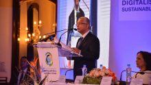 Pravind Jugnauth : « Réduisez l'impact du tourisme sur l'environnement »