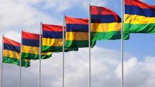 Indépendance et République : le quadricolore n'a pas été hissé au collège du St-Esprit