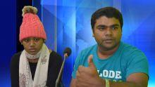 Affaire des jumelles : le couple Sookun déposera devant le Fact-Finding Committee le 2 mai