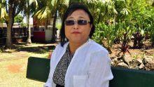 Nouvelle loi sur la transplantation - Rachel Ng : «Je peux enfin trouver un donneur»