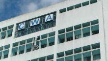 Partenaire stratégique pour la CWA - Ivan Collendavelloo : «Le projet a été suspendu»
