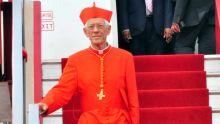 Lettre Pastorale 2019 : le cardinal Maurice Piat, «  Va, aime, sois témoin »