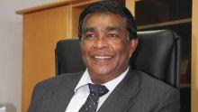 Pradeep Roopun, ministre des Arts et de la Culture : «J'essaie autant que possible d'apporter une nouvelle touche»
