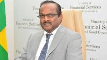 Sudhir Sesungkur : «Les comptables doivent inspirer confiance»