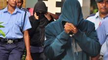 Meurtre d'Aboo Sahma Toofany : le couple Seegoolam condamné à 27 ans de prison