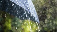 La station météo de Vacoas recommande la prudence malgré « l'accalmie prolongée » de ce dimanche