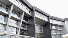 Recrutement de Quality Assurance Officers par la PSEA : l'UPSEE se tourne vers la commission anticorruption