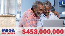 Publireportage : comment obtenir un ticket de loterie pour le Méga Millions US afin de remporter le jackpot de 458 millions $?