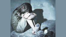 Maltraitance envers les enfants : plus de 5 000 cas rapportés chaque année
