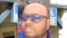 Voulant acheter une voiture sur Facebook : une policière arnaquée de Rs 70.000