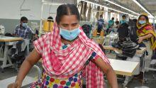 Permis de travail aux étrangers : des magouilles dénoncées à l'Icac