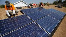 Energies renouvelables : un logiciel pour faciliter le développement des projets