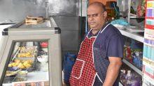 Vishal Gungoo : de bijoutier à marchand de gâteaux
