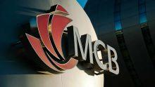 MCB UnionPay : le nombre d'utilisateurs en hausse