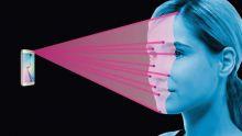 Smartphone : peut-on faire confiance à la reconnaissance faciale ?