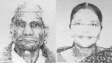 Il tue sa femme avant de se pendre Indira : «Ma sœur et son mari sont restés unis jusque dans la mort»